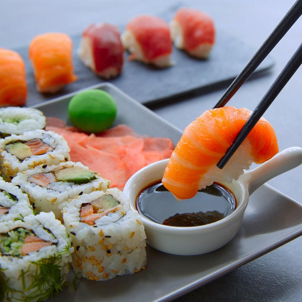 sushi-min