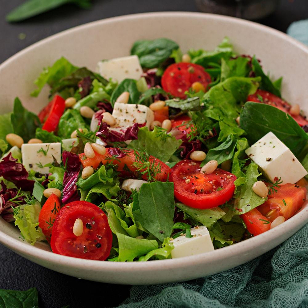 salada-min