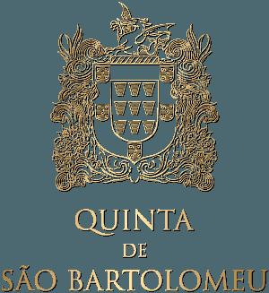 Quinta de São Bartolomeu