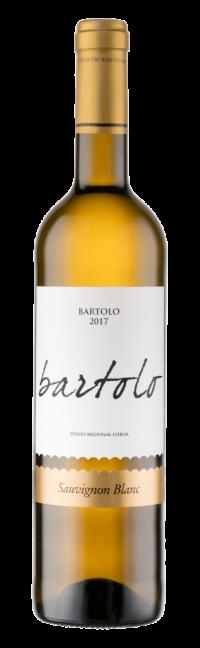 Bartolo Sauvignon Blanc